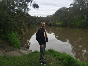 Clive_Yarra-River-to-the-Convent